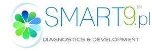 smart9pl