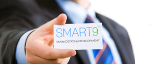 Narzędzia SMART9