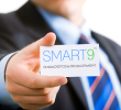 SMART9 DIAGNOSTICS & DEVELOPMENT