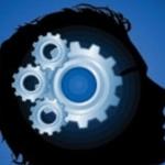 Zaprogramowany Umysł cz.2 – narzędzia do usuwania wirusów