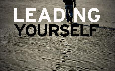 Przywództwo