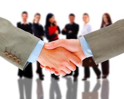 TiM Training Rozwiązania dla Biznesu