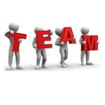 Szkolenie Zarządzanie Zespołem – czy  go potrzebujesz?