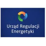 Szkolenie Skuteczna Komunikacja – współpraca z Urzędem Regulacji Energetyki