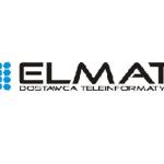 Współpraca z Firmą ELMAT –  szkolenie Budowanie relacji z klientami