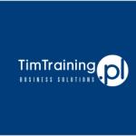 TiM Training w 2016