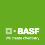 BASF_lgreen160