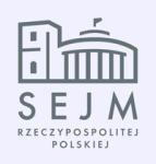 SejmRP-logo-kopia