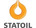 Statoil_logo_verticaljjjjj