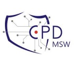 cpd-msw