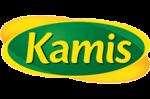 kamis_logo