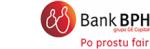 logo_bph_fair