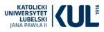 logo_kul_jpg