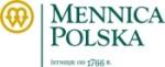 logo_mennica_polska