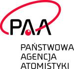 PAA_pion_cmyk