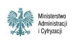 ministerstwo-zaj