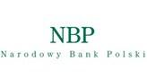 NARODOWY BANK POLSKI październik 2008