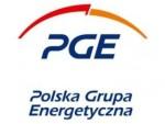 pge_logo