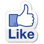Nasz fanpage na Facebook'u ma już 400 polubień!