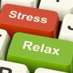SZKOLENIE <br/>Zarządzanie stresem w urzędzie i trening antystresowy – indywidualne stresory i narzędzia walki z nimi.