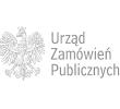 uzp2-110x100