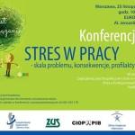 "<b><a href=""http://www.timtraining.pl/blog/konferencja-stres-w-pracy-skala-problemu-konsekwencje-profilaktyka/"">Konferencja – STRES W PRACY – skala problemu, konsekwencje, profilaktyka.</a></b>"
