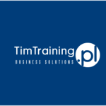 <b>TiM Training w 2016</b>