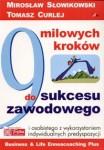 9_milowych_krokow_do_sukcesu_zawodowego_01
