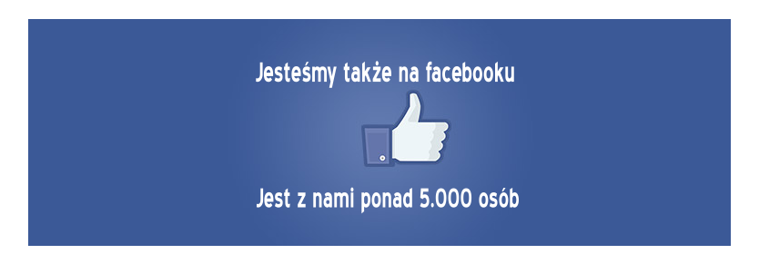 facebook slajd