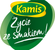 McCormick, właściciel marki KAMIS i ….