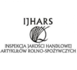 Szkolenie EFEKTYWNOŚĆ ZAWODOWA URZĘDNIKA Z WYKORZYSTANIEM NARZĘDZI SMART9 dla Głównego Inspektoratu Jakości Handlowej Artykułów Rolno-Spożywczych.