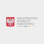 """Szkolenie """"INTENSYWNY TRENING KOMPETENCJI KIEROWNIKA W ZINDYWIDUALIZOWANYCH NARZĘDZIACH SMART 9"""" dla Ministerstwa Edukacji Narodowej"""