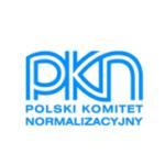 """Szkolenie dla Polskiego Komitetu Normalizacyjnego """"TRENING MENEDŻERSKI I ZARZĄDZANIE ZESPOŁEM"""""""