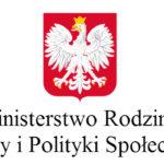 """Szkolenie dla Ministerstwa Rodziny Pracy i Polityki Socjalnej """"Kontakt z trudnym klientem"""""""