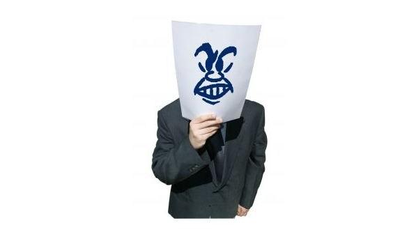 Agresywny szef, kolega, koleżanka – jak sobie poradzić?