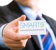 SMART9 DIAGNOSTICS & DEVELOPMENT