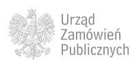 Urząd Zamówień Publicznych