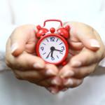 Pracuj mniej a wydajniej czyli zarządzanie czasem.