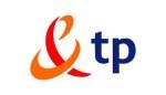 2004_logo_tp_podstawowa
