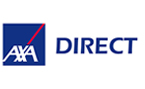 AXA-Direct-w-glogowie