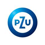 GrupaPZU2