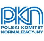 III Wojewódzki Konkurs Wiedzy Normalizacyjnej