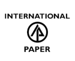 InternationalPaper_logo_brands