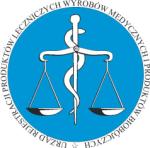 LogoURPL