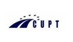cuptt