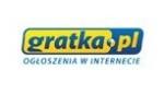 gratka_pl