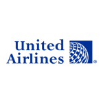 l86586-united-airlines-logo-75144