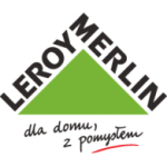 leroy-logo