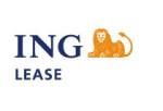 logo-ing-lease