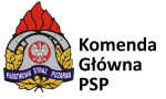 logo-kgpsp